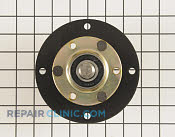 Spindle Assembly - Part # 1617226 Mfg Part # 285-110