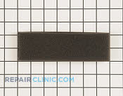 Air Filter - Part # 1658729 Mfg Part # 11013-2020