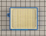 HEPA Filter - Part # 1621570 Mfg Part # EL012W