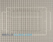 Wire Basket - Part # 299635 Mfg Part # WR21X194