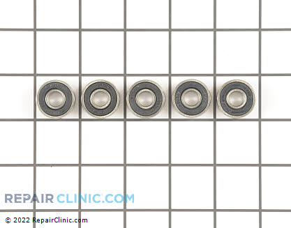 Bearing 53088-5         Main Product View