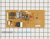 Main Control Board - Part # 1588064 Mfg Part # 6871W1A460D