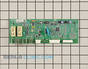 Main Control Board - Part # 1447652 Mfg Part # W10112353