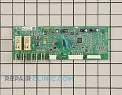 Main Control Board - Part # 1447652 Mfg Part # W10112353