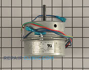 Blower Motor - Part # 1218248 Mfg Part # AC-4550-177