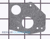 Carburetor Gasket - Part # 1610663 Mfg Part # 272409S