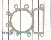 Cylinder Head Gasket - Part # 1604430 Mfg Part # 273280S