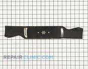 Mulching Blade - Part # 1604891 Mfg Part # 942-0677B