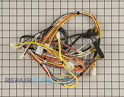 Wire Harness - Part # 1009244 Mfg Part # 74007453