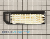 Air Filter - Part # 2700973 Mfg Part # 11029-0018