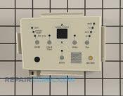 Control  Panel - Part # 1466917 Mfg Part # 5304465424