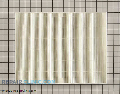HEPA Filter 79150           Main Product View