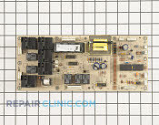 Oven Control Board - Part # 1051716 Mfg Part # 00486911