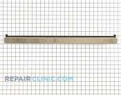 Trim Piece - Part # 963040 Mfg Part # WB07T10366