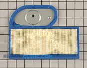 Air Filter - Part # 1621535 Mfg Part # 11013-7002