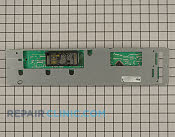 Oven Control Board - Part # 941485 Mfg Part # 9782456