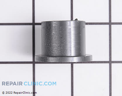 Flange Bearing 941-0523 Main Product View