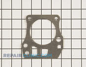 Head Gasket - Part # 1658724 Mfg Part # 11004-7020