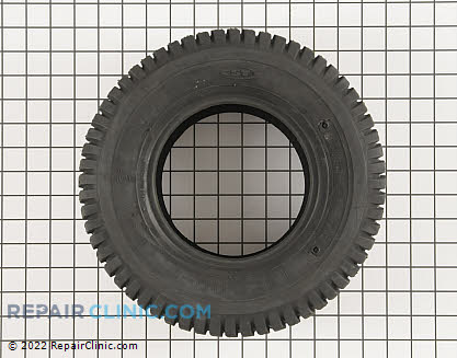 Tire 160-925 Main Product View