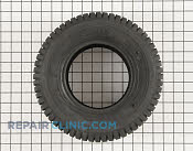 Tire - Part # 1603463 Mfg Part # 160-925