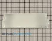 Door Shelf Bin - Part # 1032716 Mfg Part # 67003696