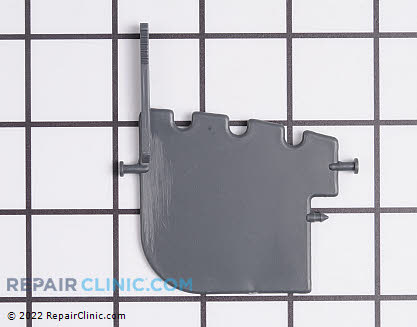 Louver 4758A20042A     Main Product View