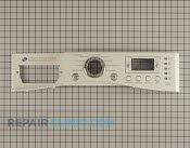 Control  Panel - Part # 1268517 Mfg Part # 3721ER1279A