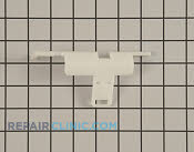Arm - Part # 1569599 Mfg Part # RF-0100-09