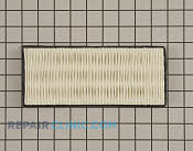 Air Filter - Part # 1609084 Mfg Part # 43613026