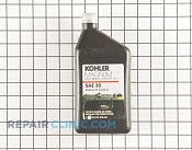 Kohler Magnum Engine Oil - Part # 1668119 Mfg Part # 25 357 03-S