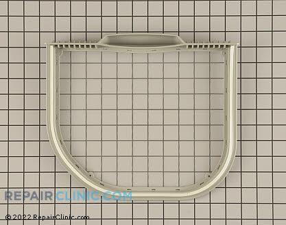 Lint Filter 5231EL1001C     Main Product View