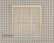 Air Filter - Part # 632379 Mfg Part # 5303306458