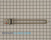 Heating Element - Part # 763179 Mfg Part # 8060402