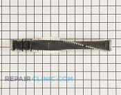 Brushroll Assembly - Part # 1606053 Mfg Part # 2JN0300000