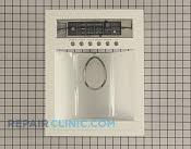 Dispenser - Part # 1300000 Mfg Part # 3211JA1042G