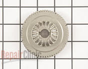 Gear - Part # 1373131 Mfg Part # 9709627