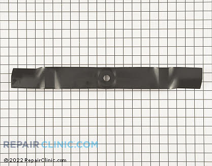 Mulching Blade 330-377 Main Product View