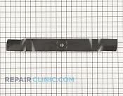 Mulching Blade - Part # 1603905 Mfg Part # 330-377