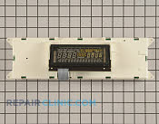 Oven Control Board - Part # 1603271 Mfg Part # 8507P234-60