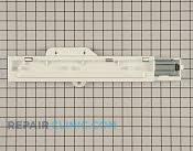 Drawer Slide Rail - Part # 1338328 Mfg Part # 4975JJ2028D