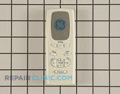 Remote Control - Part # 1194678 Mfg Part # WJ26X10247