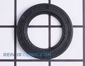 Oil Seal - Part # 1611091 Mfg Part # 692550