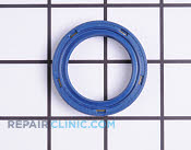 Oil Seal - Part # 1611283 Mfg Part # 805101S