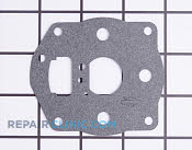 Carburetor Bowl Gasket - Part # 1610669 Mfg Part # 273186S