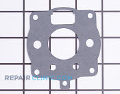 Carburetor Gasket - Part # 1604729 Mfg Part # 692215
