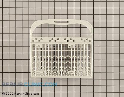 Silverware Basket 5304461023      Main Product View