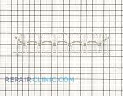 Tines - Part # 1448149 Mfg Part # W10118001