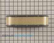 Air Filter - Part # 1610705 Mfg Part # 394019S