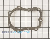 Head Gasket - Part # 1604417 Mfg Part # 271867S