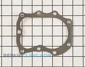 Head Gasket - Part # 1604420 Mfg Part # 272163S